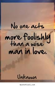 Love Quotes For Men Adorable Quotes About Man Love 48 Quotes