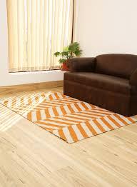jaipur rugs orange wool rug india best s reviews ja904ho04zpeindfas