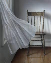 Αποτέλεσμα εικόνας για open window paintings