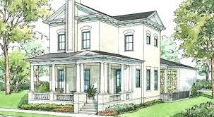 Win A House Write A Recipe Win House Google Win House Makeover