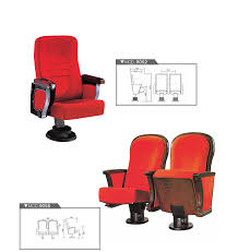 modern furniture manufacturer. Our Factory Is Totally Covering 213,300 Square Meters. We Are Mainly Dedicating In Office Furniture Manufacturing. Modern Manufacturer