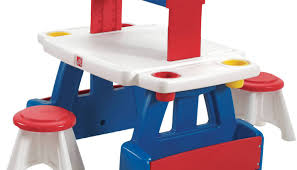 full size of desk pleasing images about toddler art desk as wells as storage on
