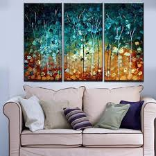 epic three piece canvas wall art 29 for your fabric covered canvas wall art with three piece canvas wall art on fabric covered canvas wall art with wall art design ideas three piece canvas wall art unique three