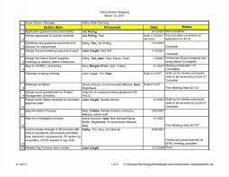 18 30 60 90 Day Business Plan Template World Wide Herald