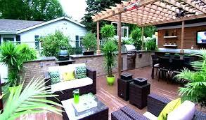 backyard kitchen designs outdoor patio kitchen ideas wonderful patio kitchen ideas outside kitchen ideas new outside