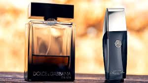 Things to keep in mind while buying frag. Mercedes Benz Vip Black Leather Vs The One Edp Sexy Fragrances For Men Youtube