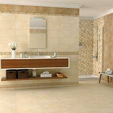 <b>Expotile Bombay</b> купить по цене 1042 руб.  <b>Плитка</b> для ванной ...