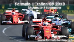 Die königsklasse des motorsports jetzt auf sky Watch Formula 1 Live Formula 1online Twitter