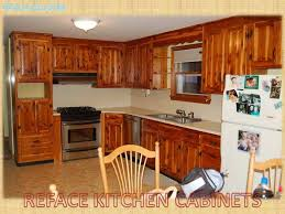 kitchen cabinets kitchen cabinet replacement doors furniture