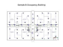 basic fire alarm systems fire alarm smoke damper wiring at Fsd Fire Alarm Wiring Diagram