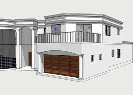 flat roof house designs south africa house design within flat roof house plans design