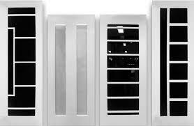 interior doors edmonton closet doors