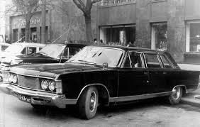 Výsledok vyhľadávania obrázkov pre dopyt gaz-14 limousine