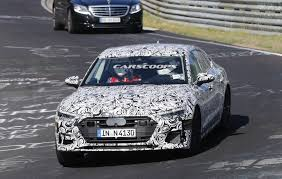 2018 audi rs7. interesting audi photo gallery with 2018 audi rs7