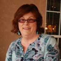 "5 ""Bonnie Nieman"" profiles | LinkedIn"