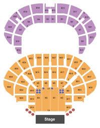 Masonic Temple Theatre Tickets In Detroit Michigan Seating