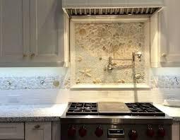 Kitchen  Cape Cod Kitchens Pictures Kitchen Design Backsplash Coastal Kitchen Backsplash Ideas