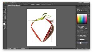 Any version of adobe illustrator will work for this guide, but i'll be drawing in illustrator is a broad concept. Drawing In Illustrator For Beginners