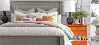 Made In America Bedroom Furniture The Furniture Gallery Baudette Mn