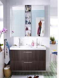 bathrooms bathroom home decor ikea kitchen