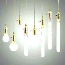 daylight bulbs candelabra led daylight bulbs chandelier light cob