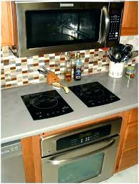 kitchenaid stove top replacement glass cost to replace glass stove top replace stove top glass medium