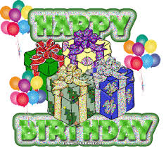 Image result for happy birthday comments