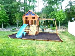 backyard area ideas outdoor play area ideas backyard play area ideas  backyard play area designs outdoor
