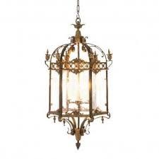 eichholtz owen lantern traditional pendant lighting. Place Des Vosges Lantern. Eichholtz Eichholtz Owen Lantern Traditional Pendant Lighting M
