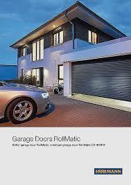 garage elegant program garage door opener beautiful sectional garage door you new genie pro garage