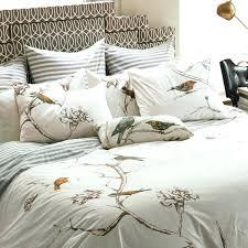 dwell bedding bedding by dwell studio dwellstudio for target crib bedding dwell studio bedding