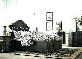 Bedroom Sets ~ Richmond Bedroom Set Furniture White King Cheap Sets ...