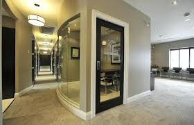 dental office designs photos. Mesmerizing Interior Design Dental Office Ideas Picture Modern Decorating Designs Photos R