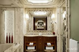 Luxury Hotel Bathroom Hotel Bathrooms Luxury Bathrooms Guest Bathrooms