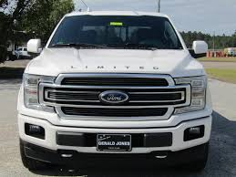 2018 ford f350 limited. contemporary ford new 2018 ford f 150 limited augusta ga near athens gerald intended f350