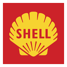 Shell Logo PNG Transparent & SVG Vector - Freebie Supply