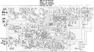 pc wiring schematic manual e book wiring diagram computer wiring diagram papernec wiring diagrams wiring diagram wiring diagram for home computer network