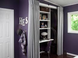 Purple Bedroom Curtains Bedroom Curtains Kids Boys And Girls With For A Purple Interallecom