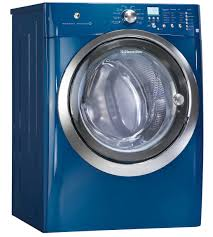 electrolux washer reviews. Electrolux 4.2 Cu. Ft. Front Load Steam Washer - IQ-Touch Control Model Reviews E