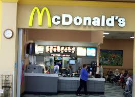 walmart supercenter mcdonald s. Perfect Walmart McDonaldu0027s 28275  Carlisle Walmart Supercenter Carlisle Pennsylvania Intended Mcdonald S Waymarking