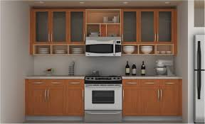 horizontal kitchen wall cabinet glass door the for breathtaking delightful doors cabinets white s