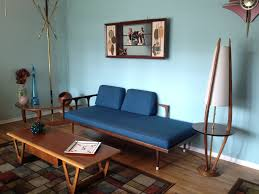 mid century danish modern living room. Images About Mid Century Wish List On Pinterest Danish Modern And. Sleep Sofa. Designs Living Room