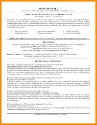 Sample Resume For Career Change Magnificent Sample Resume Objective Changing Careers And Magnificent Ideas