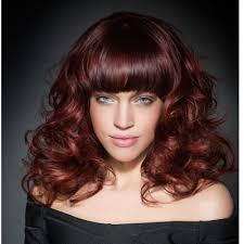 Chi Tone And Shine Color Chart Get The Look Chi Shine Shades Collection Behindthechair Com