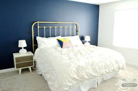 dark blue bedrooms for girls. Navy Blue And Gold Bedroom Decor . Dark Bedrooms For Girls