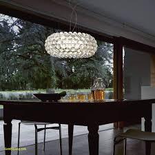 Wohnzimmer Esstisch Inspirierend New Wohnzimmer Mit