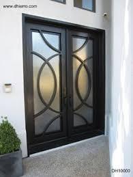front doors dallasdouble front doors for homes  Exterior Doors Photo Gallery