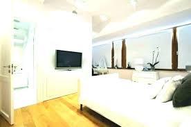 bedroom tv mount bedroom mounting ideas astonish wall mount co home interior bedroom tv wall design