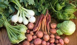 Imagini pentru produse vegetale