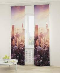 Купить японские шторы панели недорого - большой каталог ...